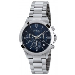 Buy Breil Men's Watch Choice EW0331 Quartz Chronograph