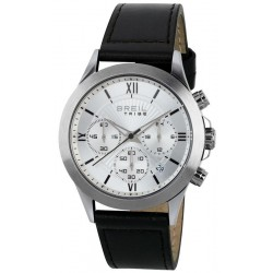 Buy Breil Men's Watch Choice EW0332 Quartz Chronograph