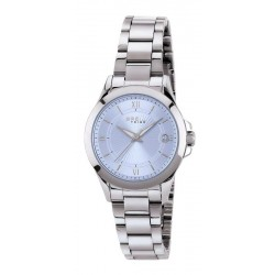 Buy Breil Ladies Watch Choice EW0334 Quartz