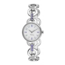 Buy Breil Ladies Watch Agata EW0382 Quartz