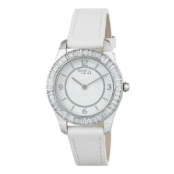 Buy Breil Ladies Watch Chantal EW0391 Quartz
