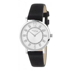Breil Ladies Watch Skinny EW0405 Quartz