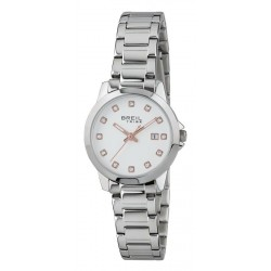 Buy Breil Ladies Watch Classic Elegance EW0410 Quartz