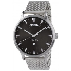 Breil Men's Watch Friday EW0415 Quartz