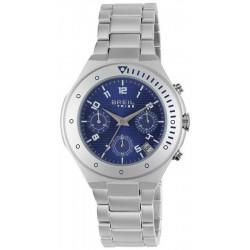 Breil Men's Watch Neo Quartz Chronograph EW0438