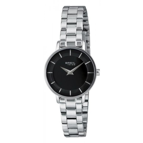 Buy Breil Ladies Watch Pretty EW0451 Quartz