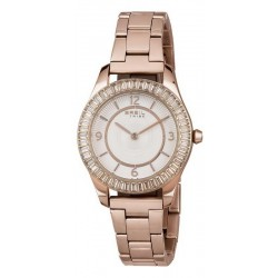 Breil Ladies Watch Meghan EW0465 Quartz