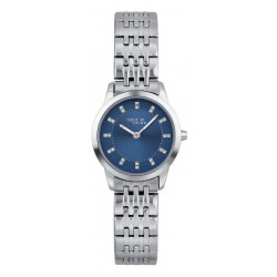Breil Ladies Watch Alyce EW0473 Quartz