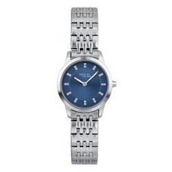 Buy Breil Ladies Watch Alyce EW0473 Quartz