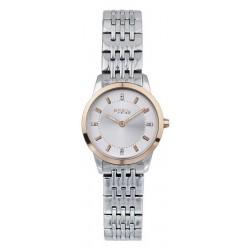 Buy Breil Ladies Watch Alyce EW0474 Quartz