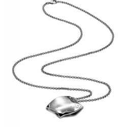 Breil Ladies Necklace Kite TJ1257
