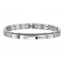 Buy Breil Men's Bracelet Joint TJ1272