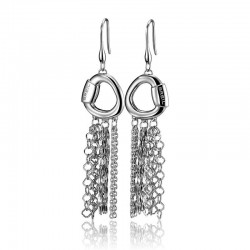Buy Breil Ladies Earrings Skyfall TJ1476