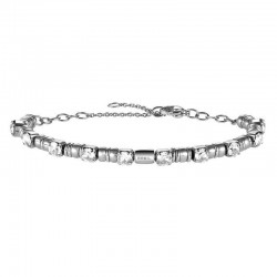 Buy Breil Ladies Bracelet Rolling Diamonds TJ1600