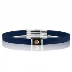Buy Breil Men's Bracelet 9K TJ1940