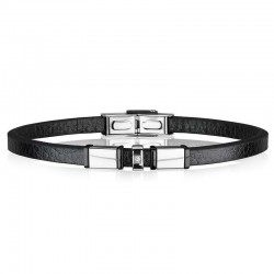 Buy Breil Men's Bracelet 9K TJ1983