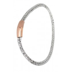 Breil Ladies Necklace Light TJ2141