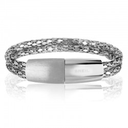 Buy Breil Ladies Bracelet Light M TJ2162