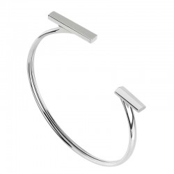 Buy Breil Ladies Bracelet Sticks S TJ2239