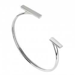 Buy Breil Ladies Bracelet Sticks M TJ2240