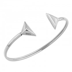 Buy Breil Ladies Bracelet Rockers Jewels S TJ2566