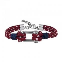 Breil Men's Bracelet Wired TJ2605