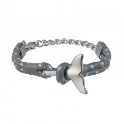 Buy Breil Men's Bracelet Jumper TJ2614