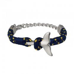 Buy Breil Men's Bracelet Jumper TJ2616