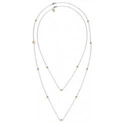 Breil Ladies Necklace Sunlight TJ2621