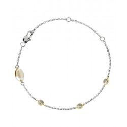 Breil Ladies Bracelet Sunlight TJ2627