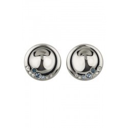 Buy Breil Ladies Earrings Illusion TJ2651