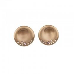 Buy Breil Ladies Earrings Illusion TJ2652