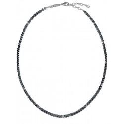 Buy Breil Men's Necklace Krypton TJ2663