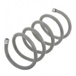 Buy Breil Ladies Necklace / Bracelet New Snake TJ2715