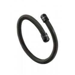 Breil Men's Bracelet New Snake TJ2806