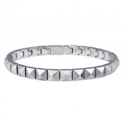 Breil Unisex Bracelet Rockers Jewels TJ2824