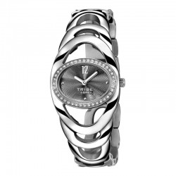 Breil Ladies Watch Saturn TW0887 Quartz