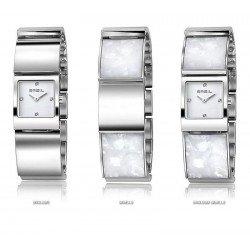 Breil Ladies Watch B Double TW1054 Quartz