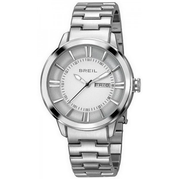 Buy Breil Men's Watch Deep TW1167 Quartz