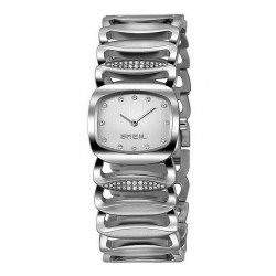 Breil Ladies Watch Enchant TW1230 Quartz