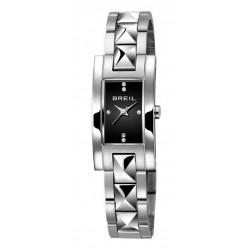 Buy Breil Ladies Watch Kate TW1348 Quartz