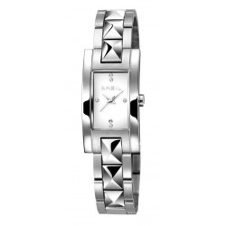 Buy Breil Ladies Watch Kate TW1369 Quartz