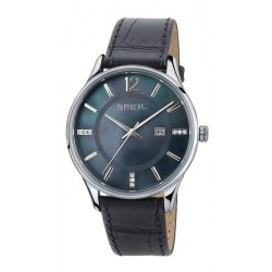 Buy Breil Ladies Watch Contempo TW1564 Quartz