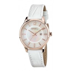 Buy Breil Ladies Watch Contempo TW1565 Quartz