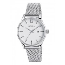 Buy Breil Ladies Watch Contempo TW1567 Quartz
