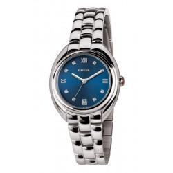 Buy Breil Ladies Watch Claridge TW1586 Quartz