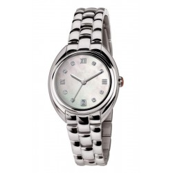 Buy Breil Ladies Watch Claridge TW1587 Quartz