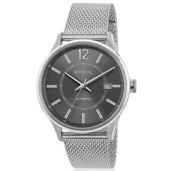 Buy Breil Men's Watch Contempo TW1646 Automatic