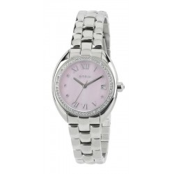 Buy Breil Ladies Watch Claridge TW1699 Quartz