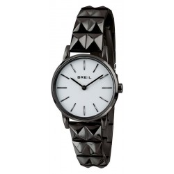 Breil Ladies Watch Rockers TW1845 Quartz